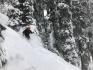http://www.thegreatnext.com/Beginner Skiing Course Gulmarg Jammu Kashmir Adventure Travel The Great Next