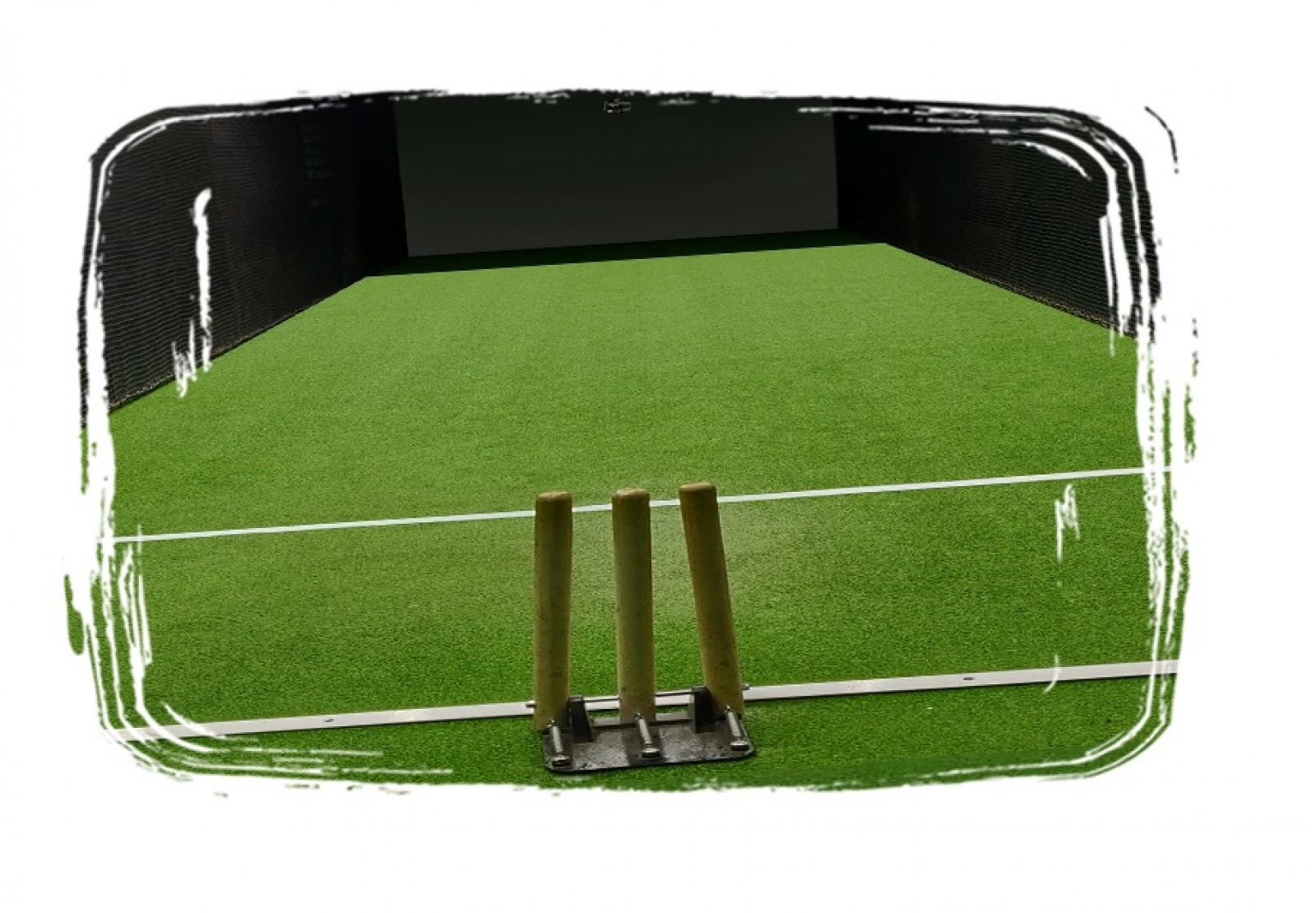 http://www.thegreatnext.com/Cricket Simulator Rishikesh Uttarakhand Thrill Factory Park Adventure Travel The Great Next