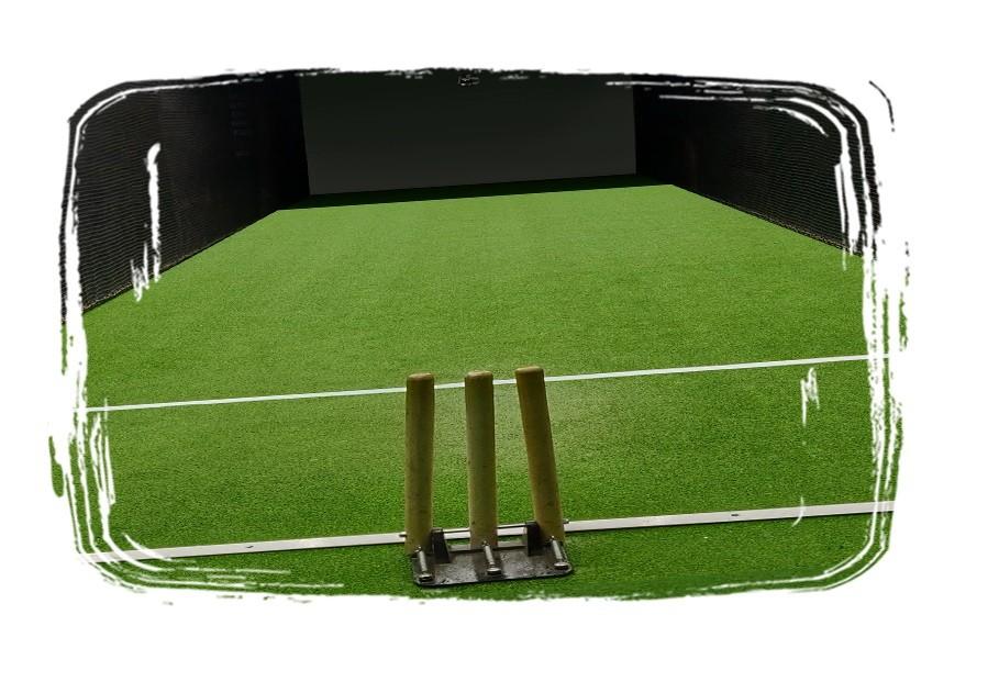 http://www.thegreatnext.com/Bowling Football Cricket Simulator Rishikesh Uttarakhand Thrill Factory Park Adventure Travel The Great Next