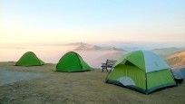 http://www.thegreatnext.com/Prashar Lake Trek Himachal Pradesh Snow Adventure Travel The Great Next