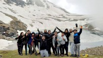 http://m.thegreatnext.com/Bhrigu Lake Trek Manali Himachal Pradesh Snow Adventure Travel The Great Next