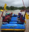 http://www.thegreatnext.com/Kolad River rafting Kundalika Pune Maharashtra Adventure Nature Activity Destinations Places Trave;