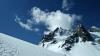 http://www.thegreatnext.com/Bali Pass Trek Ruinsara Tal Lake Himalayas Uttarakhand Alpine Meadows Adventure Travel Destinations Fun