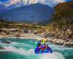 http://www.thegreatnext.com/Upper Seti River rafting trip Kathmandu Pokhara Nepal Water sport Adventure Travel Destinations Fun