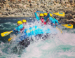 http://m.thegreatnext.com/Trishuli River rafting trip Kathmandu Pokhara Nepal Water sport Adventure Travel Destinations Fun