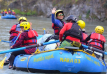 http://m.thegreatnext.com/Lower Seti River rafting trip Kathmandu Pokhara Nepal Water sport Camping Adventure Travel Destinations Fun