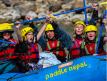 http://www.thegreatnext.com/Lower Seti River rafting trip Kathmandu Pokhara Nepal Water sport Camping Adventure Travel Destinations Fun