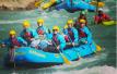 http://www.thegreatnext.com/Kali Gandaki River rafting trip Kathmandu Pokhara Nepal Water sport Camping Adventure Travel Destinations Fun