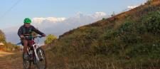 http://m.thegreatnext.com/Kristi Village Mountain Cycling Biking Pokhara Nepal Adventure Activity Destination Places Himalayas Travel