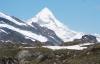 http://www.thegreatnext.com/Hemkund Sahib Lake Himalayas Trekking Kids Camp Adventures