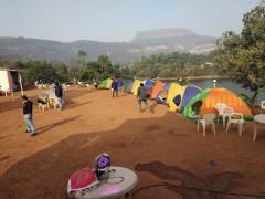 http://m.thegreatnext.com/Malshej Ghat Camping Maharashtra The Great Next Adventure Travel