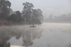 http://m.thegreatnext.com/Karjat Lakeside Camping Maharashtra The Great Next Adventure Travel