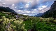 http://www.thegreatnext.com/Kheerganga Parvati Valley Trek Himachal Pradesh Snow Kasol Barshaini Adventure Travel The Great Next