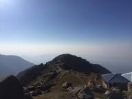 http://www.thegreatnext.com/Triund Top Trek Himachal Pradesh Snow Mcleodganj Adventure Travel The Great Next