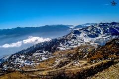 http://www.thegreatnext.com/Tawang Roadtrip Motorbiking Sangetsar Lake Arunachal Pradesh Adventure Travel The Great Next
