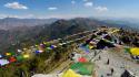 http://www.thegreatnext.com/Mussoorie adventure camp Dehradun Uttarakhand Delhi Camping Travelling Nature Activities