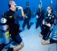http://www.thegreatnext.com/SSI Scuba Diver course in Phuket Thailand Koh Phi Phi Racha Noi Racha Yai Water Sports Adventure Travel Destinations International