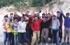 http://www.thegreatnext.com/Kids' Camp Cloud 9 Mukteshwar Summer Camp  Himalayan  Adventure