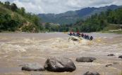 http://m.thegreatnext.com/Trishuli River Rafting Kathmandu Nepal Himalayas Travel Destinations Adventure Water Sports