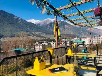 http://www.thegreatnext.com/Kareri Lake Trek Mcleodganj Adventure Travel The Great Next