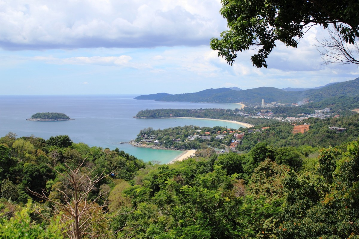 http://www.thegreatnext.com/Beaches Phuket Tour Phi Phi Islands Snorkelling Thailand Adventure Travel The Great Next