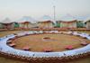 http://www.thegreatnext.com/Camping Jaisalmer Rajasthan Travel Adventure India Destinations The Great Next