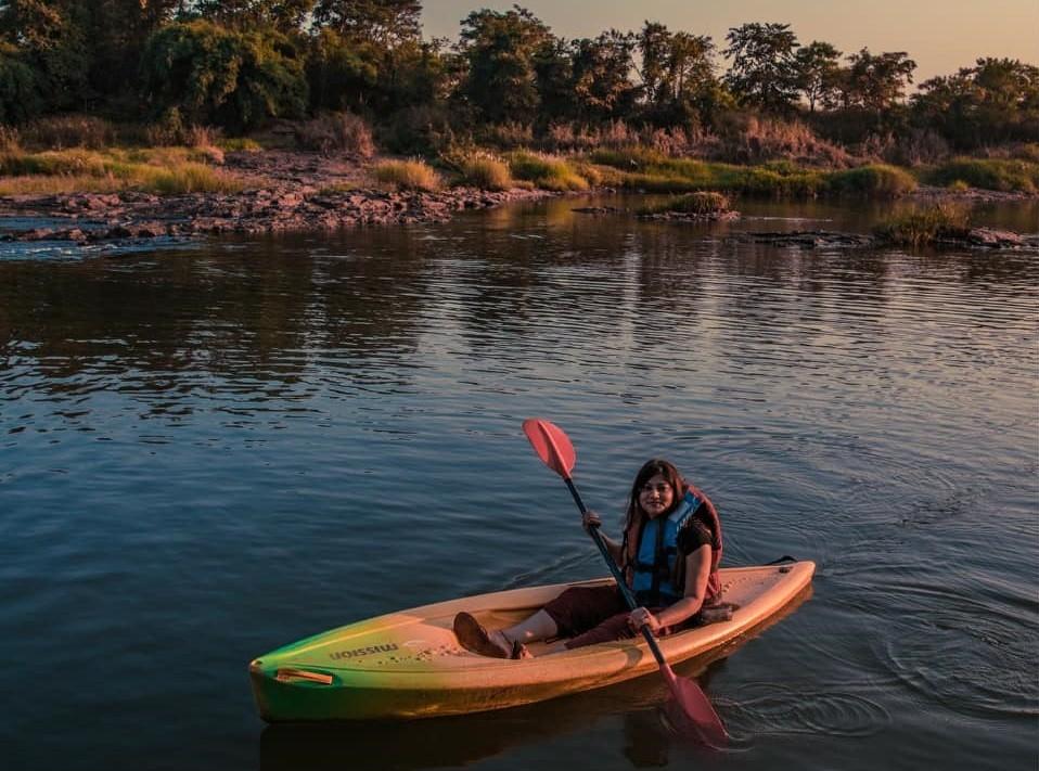 http://www.thegreatnext.com/Camping Karjat Mumbai Pune Maharastra Western Ghats The Great Next