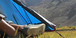 http://www.thegreatnext.com/Kargil Multi Adventure Trekking Cycling Rafting