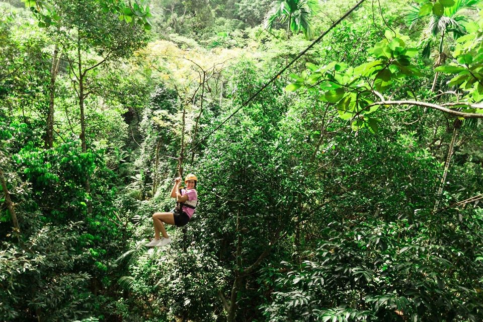 http://www.thegreatnext.com/Zipline Adventure Thailand Phuket Activity Travel The Great Next