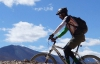 http://m.thegreatnext.com/Manali Leh Himalayan Cycling Upshi Khoksar Tanglang La Mountain Biking