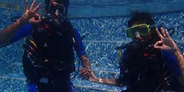 http://www.thegreatnext.com/Scuba Diving Goa Fun Diving Water Sports Adventure