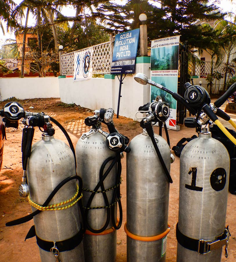 http://m.thegreatnext.com/Scuba Dive Diving Goa Adventure Fun dive PADI
