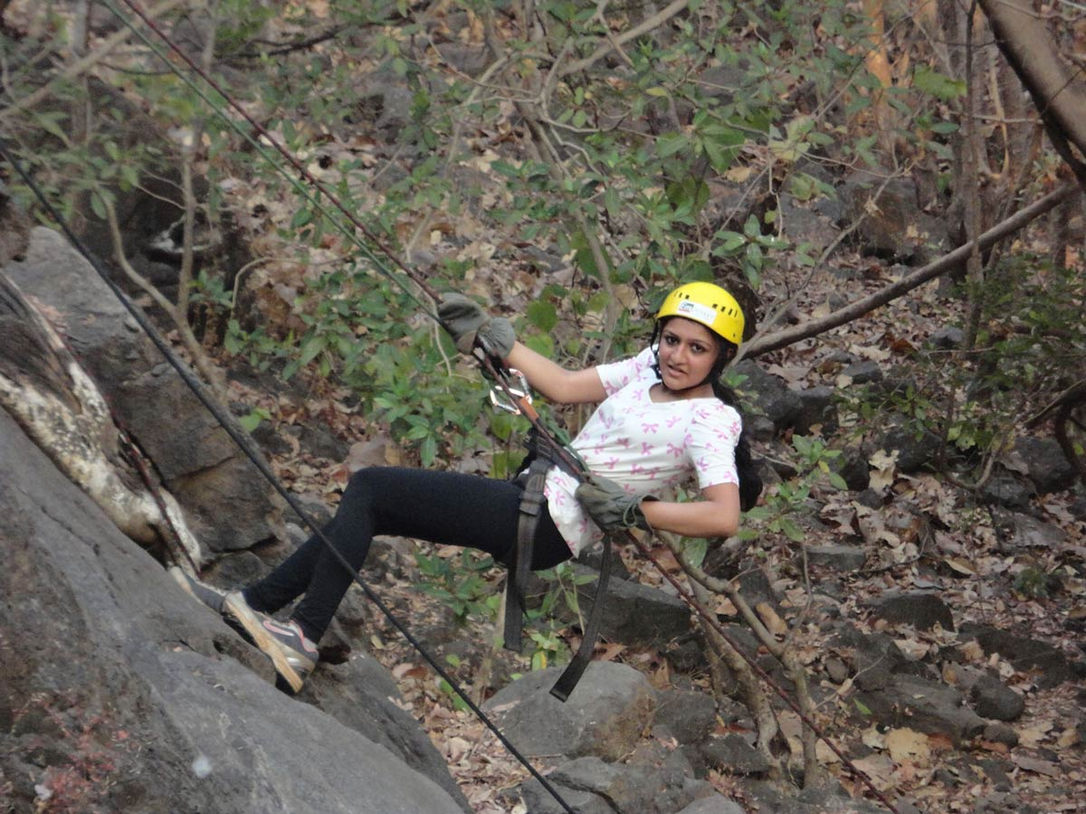 http://www.thegreatnext.com/Kolad Kids Camps Adventure Activity Summer Camp Mumbai Pune
