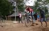 http://www.thegreatnext.com/Yercaud Kids Camp Adventure Tamil Nadu Summercamps