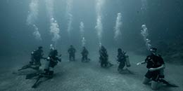 http://m.thegreatnext.com/Discover Scuba Diving Andaman Adventure Sea Water Sport