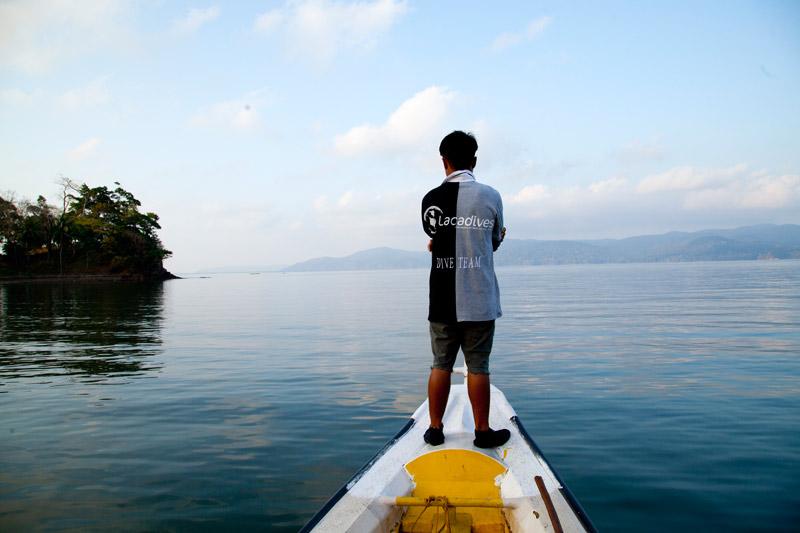 http://www.thegreatnext.com/Scuba Diving Andaman Water Sport Scuba Course