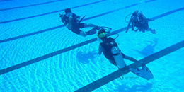 http://m.thegreatnext.com/Scuba Diving Andaman Water Sport Scuba Course