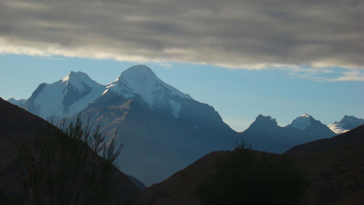 http://www.thegreatnext.com/Trek Kanamo Peak Adventure Trekking Manali