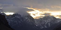 http://www.thegreatnext.com/Pin Parvati Trek Himalayas Manali Himachal Pradesh Spiti Valley Adventure