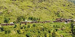 http://www.thegreatnext.com/Trekking Har Ki Dun Dehradun Uttarakhand Himalayas Adventure
