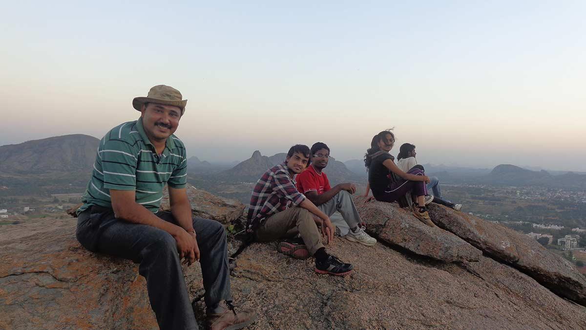 http://m.thegreatnext.com/Banglore Camping Multi Adventure