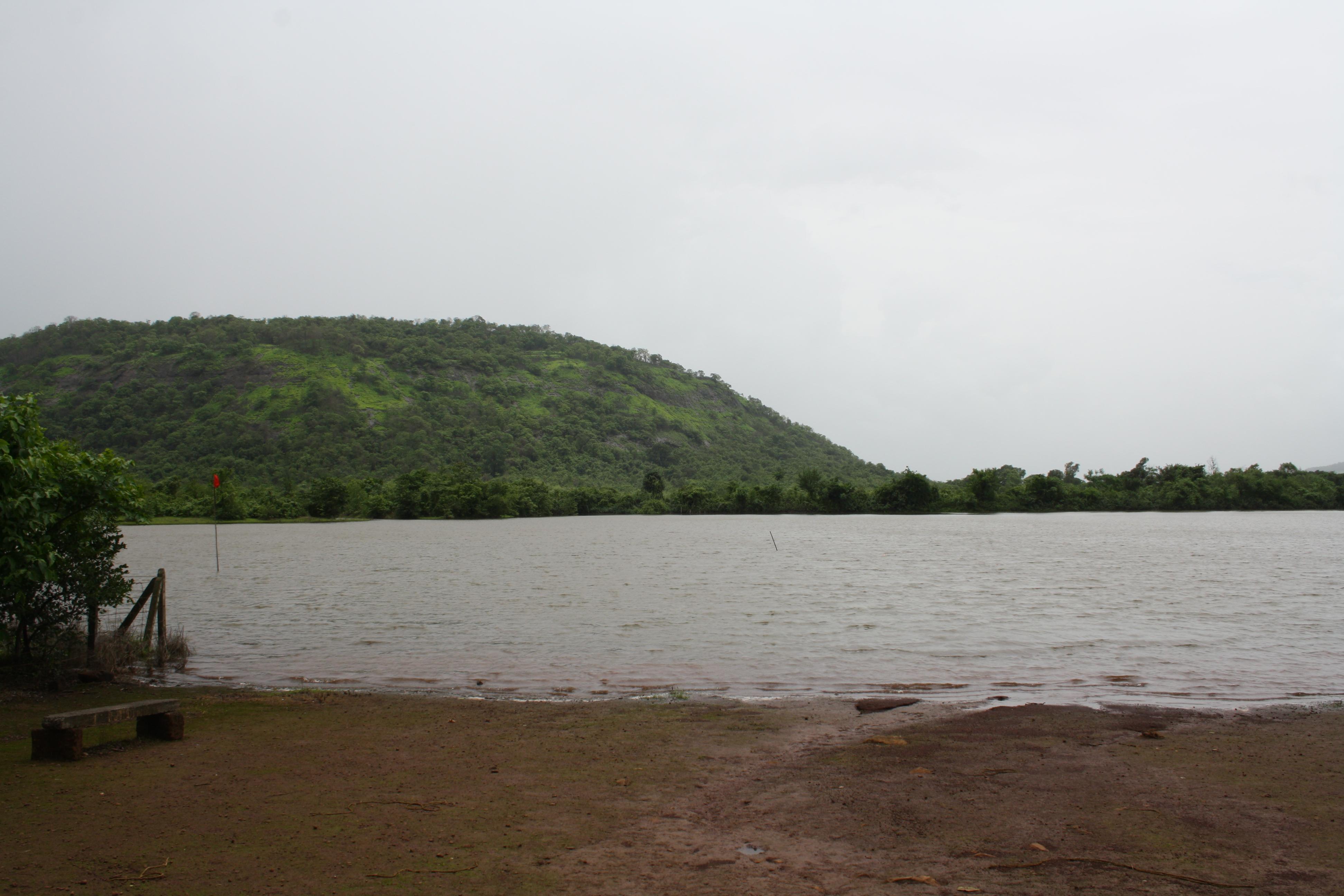 http://www.thegreatnext.com/River Rafting Kundalika Kolad Adventure Maharashtra The Great Next