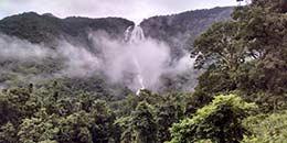 http://www.thegreatnext.com/Dudhsagar Waterfall Trekking Adventure Goa Karnataka
