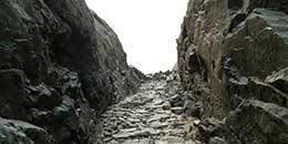 http://www.thegreatnext.com/Naneghat Trekking Maharashtra Sahyadri Adventure