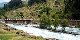http://www.thegreatnext.com/Great Lakes of Kashmir Trekking Jammu and Kashmir Adventure