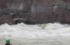 http://m.thegreatnext.com/River Rafting Zanskar Leh Ladakh Adventure White Water