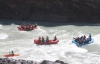 http://www.thegreatnext.com/River Rafting Zanskar Leh Ladakh Adventure White Water