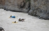 http://www.thegreatnext.com/River Rafting Indus Leh Ladakh Adventure White Water