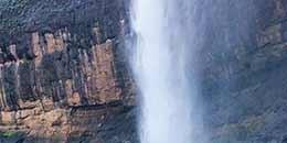 http://www.thegreatnext.com/Kataldhar Waterfall Trekking Maharashtra Adventure
