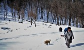 http://www.thegreatnext.com/Trekking Kedarkantha Uttarakhand Adventure Travel The Great Next
